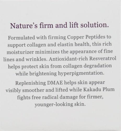 Derma-E Ultra Lift Firming DMAE Moisturizer Perspective: left