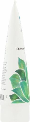 Derma-E Vitamin E Intensive Therapy Body Lotion Perspective: left