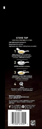 P.F. Chang's Home Menu Shrimp Lo Mein Skillet Meal Perspective: left