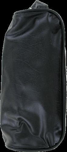 Kiwi Leather Care Kit Perspective: left