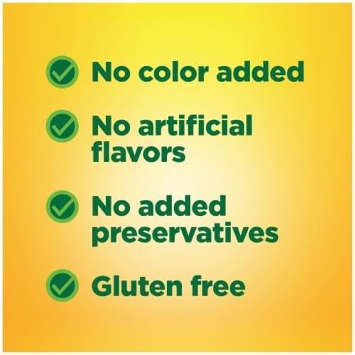 Nature Made® Vitamin A Softgels 2400mcg Perspective: left