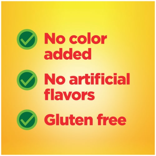 Nature Made Super B-Complex Tablets Perspective: left