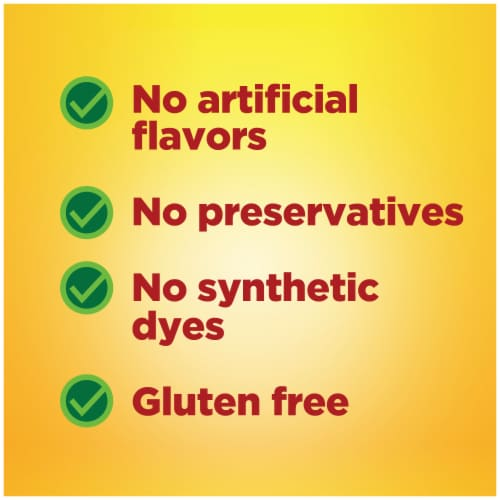 Nature Made® CholestOff® Complete Softgels Perspective: left