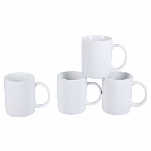 BIA Cordon Bleu Mugs Set Perspective: left