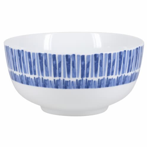 BIA Cordon Bleu Kala Bowl Set - 4 pk Perspective: left