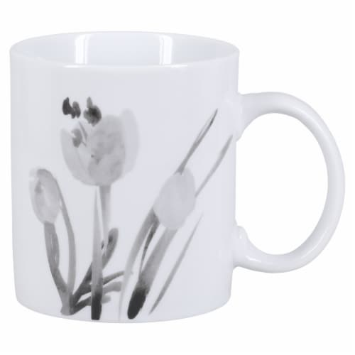 BIA Cordon Bleu Corie Mug Set Perspective: left