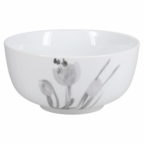 BIA Cordon Bleu Corie Bowl Set Perspective: left