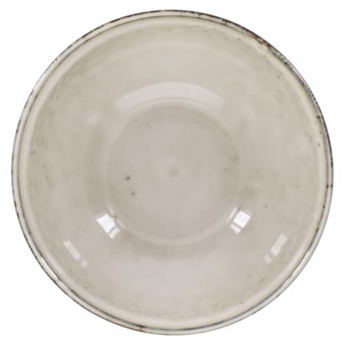 BIA Cordon Bleu Rustico Soup and Cereal Bowl Perspective: left