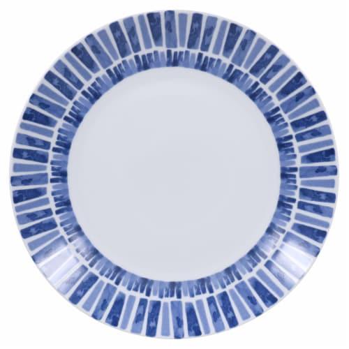 BIA Cordon Bleu Kala Dinnerware Set Perspective: left