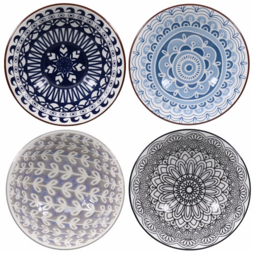 BIA Cordon Bleu Novelty Bowl Set - Assorted Perspective: left