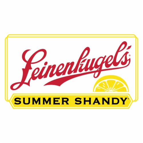 Leinenkugels Snowdrift Vanilla Porter Craft Beer Perspective: left