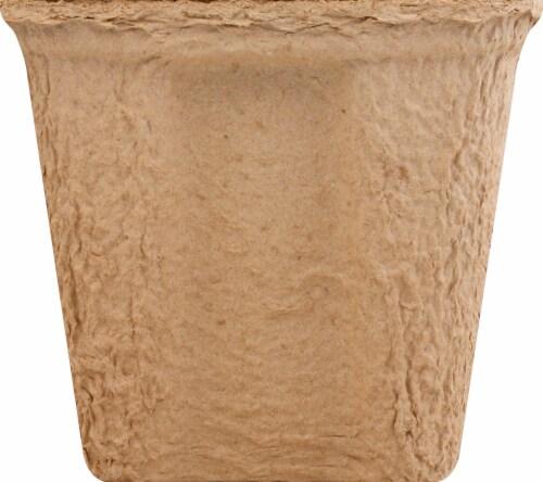 Igloo® Reusable Biodegradable Cooler Perspective: left