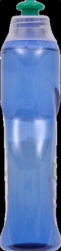 Palmolive Oxi Liquid Soap Perspective: left