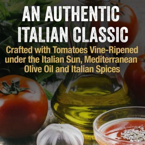 Bertolli d'Italia Marinara Sauce Perspective: left