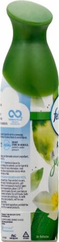 Febreze AIR Jasmine & Lime Air Refresher Perspective: left