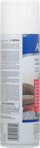 Adams Flea & Tick Home & Carpet Spray Perspective: left