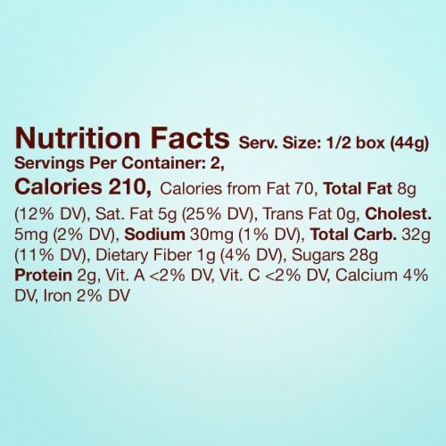 M&M'S Milk Chocolate Candy Speckled Eggs Easter Candy Bag Perspective: left