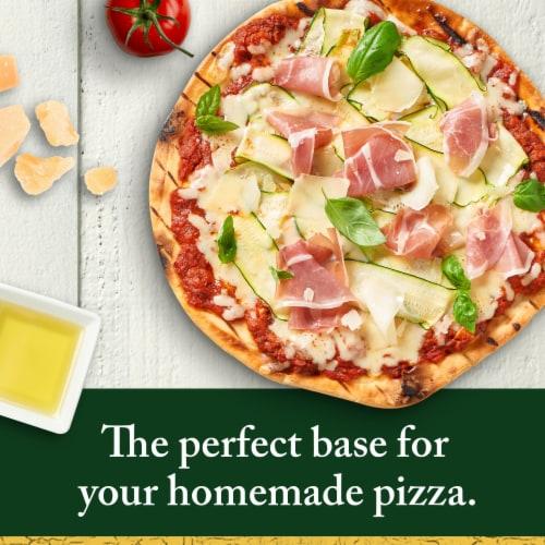 Classico Signature Recipes Traditional Pizza Sauce Perspective: left