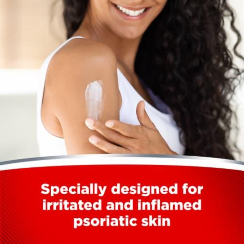 Cortizone 10 Maximum Strength Anti-Itch Psoriasis Lotion Perspective: left