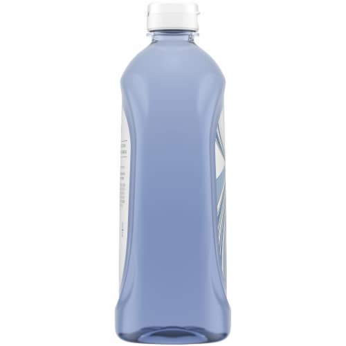 Kroger® Fresh Water Hand Soap Refill Perspective: left