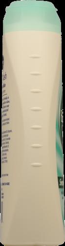 Kroger® Sensitive Skin Body Wash Perspective: left
