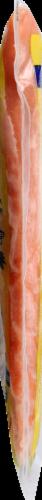 Goya Fruta Guava Pulp Perspective: left