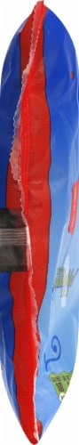 Red Vines Original Red & Black Licorice Family Mix Perspective: left