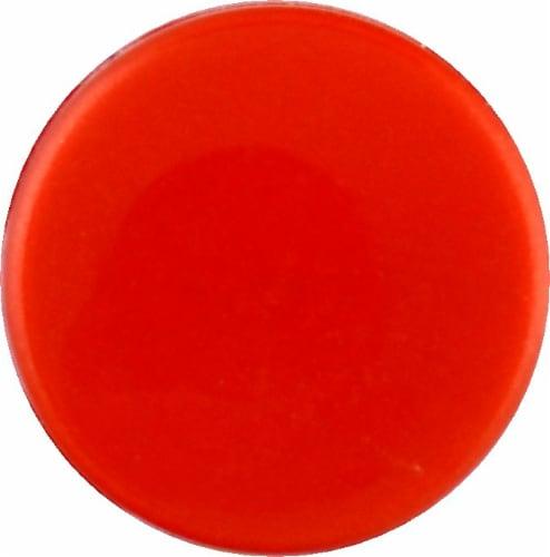 Blistex Peach Apricot Guava Satin Nectar Lip Moisturizer Perspective: left