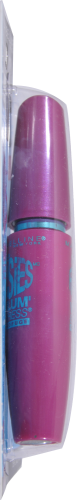 Maybelline New York Falsies 291 Very Black Mascara Perspective: left