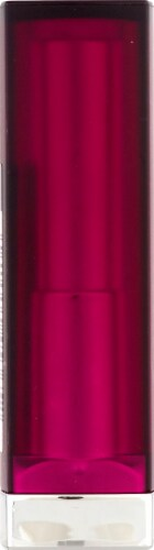 Maybelline Color Sensational The Mattes Blushing Pout Lipstick Perspective: left