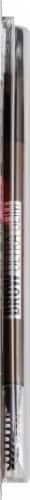 Maybelline 257 Medium Brown Ultra Slim Brow Pencil Perspective: left