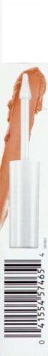 Maybelline Super Stay 40 Caramel Under-Eye Concealer Perspective: left