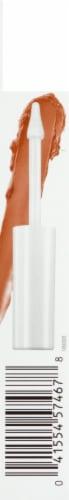 Maybelline 52 Warm Olive Super Stay Concealer Perspective: left