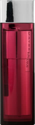 Maybelline Color Sensational Flush Punch Cream Finish Lipstick Perspective: left