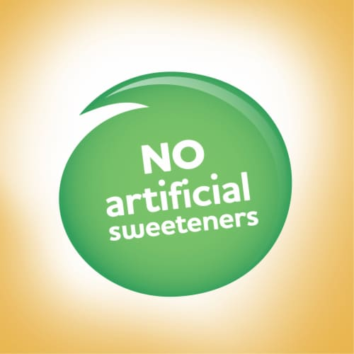 Jell-O Cook & Serve Vanilla Pudding & Pie Filling Perspective: left