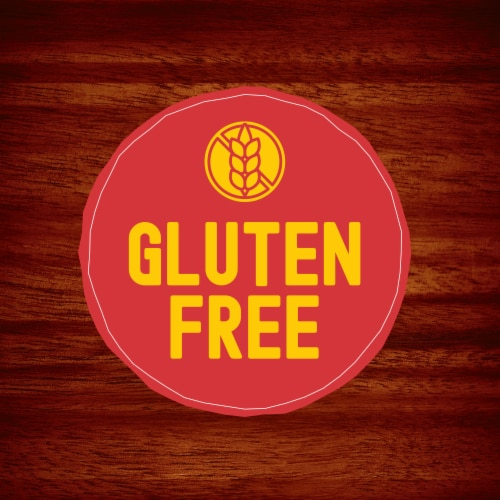 Jell-O Cook & Serve Butterscotch Pudding & Pie Filling Perspective: left