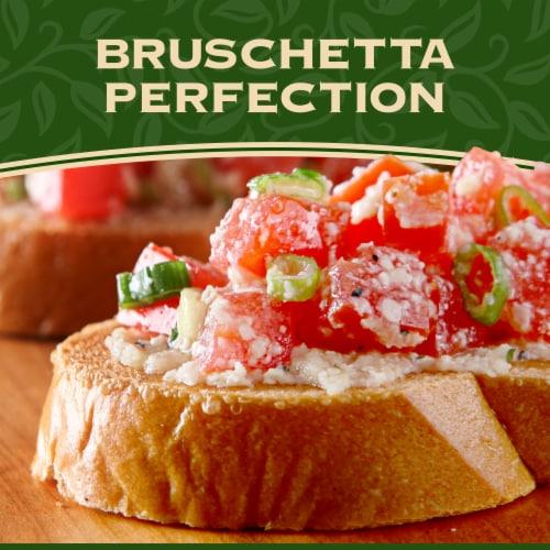 Good Seasons Italian Salad Dressing & Recipe Mix Perspective: left