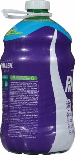 Pinalen Max Aromas Lavender Multipurpose Cleaner Perspective: left