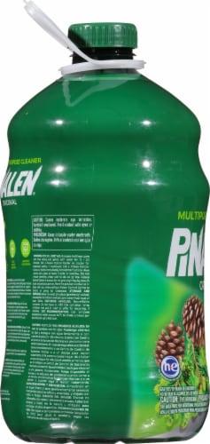 Pinalen Original Pine Multipurpose Cleaner Perspective: left