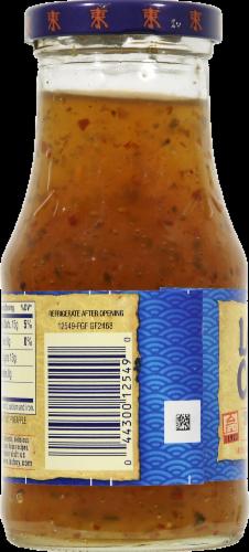 pick 'n save  la choy sweet  sour duck sauce 10 oz