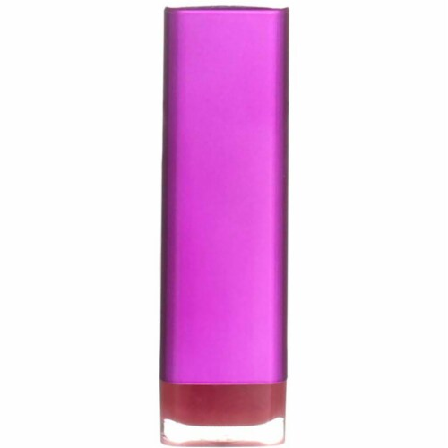 CoverGirl Colorlicious Tantalize Lipstick Perspective: left