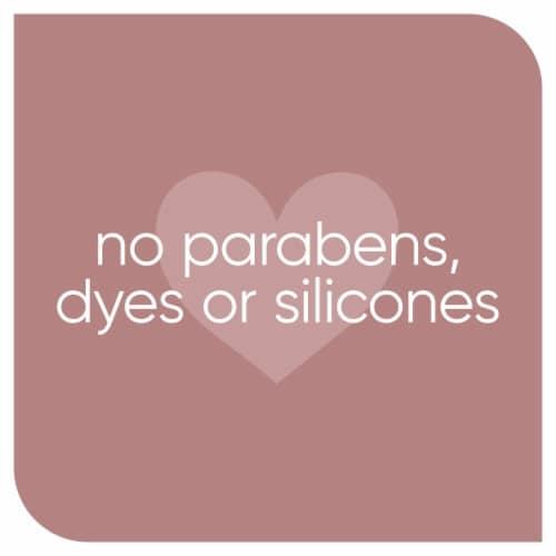 Gillette® Venus Intimates Skin Smoothing Exfoliant Perspective: left