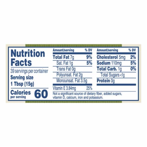 Best Foods Olive Oil Mayonnaise Dressing Squeeze Bottle Perspective: left