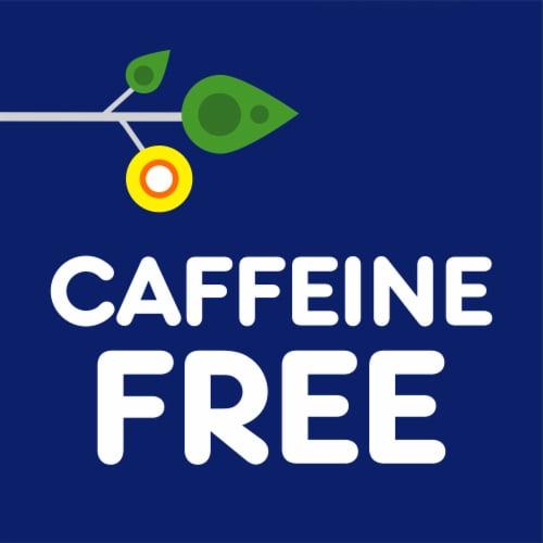 Fanta Strawberry Flavored Soda Perspective: left