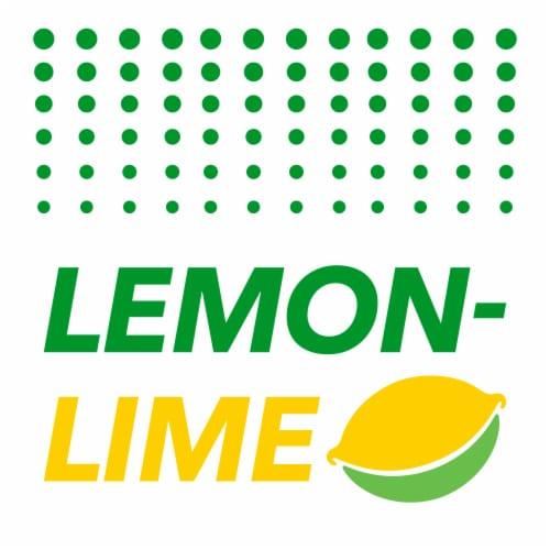 Sprite Zero Sugar Lemon-Lime Soda Perspective: left