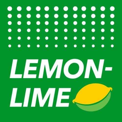 Sprite Mini Lemon-Lime Soda Perspective: left