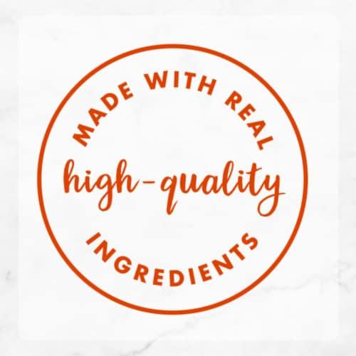 Fancy Feast Medleys Shredded White Meat Chicken Fare Wet Cat Food Perspective: left