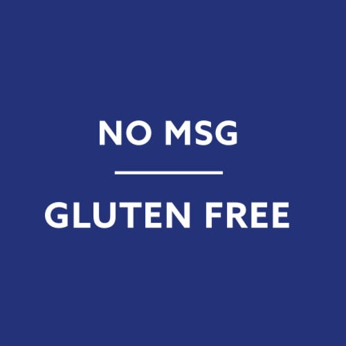 Swanson Crafted Artisan Beef Broth Perspective: left