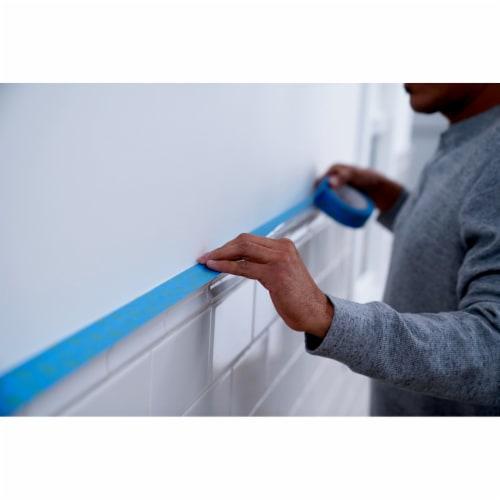 ScotchBlue™ Sharp Lines Multi-Purpose Painter's Tape Perspective: left