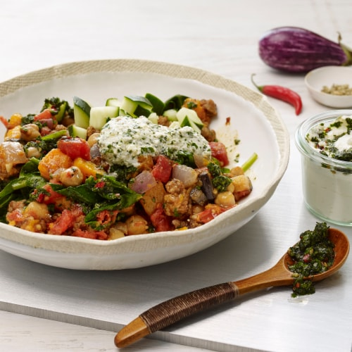McCormick Gourmet Organic Fennel Seed Perspective: left